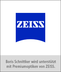 Partner Zeiss